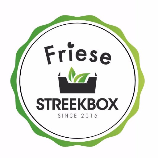 logo Friese Streekbox
